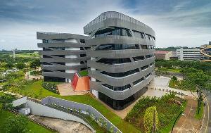 Monash University Indonesia.Buka 4 Oktober, Ini 4 Jurusan Berorientasi Masa Depan