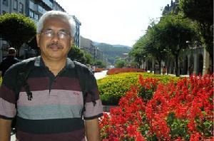 Prof Dr Ir Wahyu Widodo