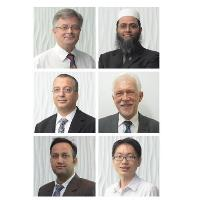 Para Peneliti Sunway University Tercantum dalam Jajaran 2% Ilmuwan Terbaik di Dunia