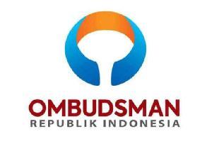 Ombudsman Siap Kawal Proses PPDB 2019 Berjalan Tanpa Pungli