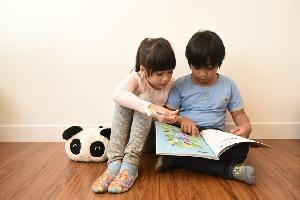 Kemampuan yang  Harus Anak Anda Kuasai Menurut Para Ahli
