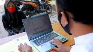 Pelajar Berprestasi Terganjal PPDB Jalur Prestasi