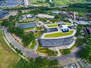 Tawarkan 4 Program Studi, Ini Biaya Kuliah di Monash University Indonesia