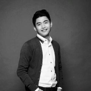 Andri Rizki Putra, Lawyer Muda dan Pegiat Pendidikan