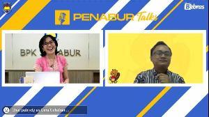 Dididik Berpikir Komputasi, Siswa BPK PENABUR Jakarta Cakap Menyelesaikan Masalah