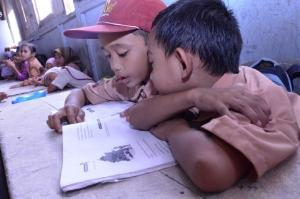 Kemendikbud Sentil Daerah yang Masih Minim Komitmen di Bidang Pendidikan