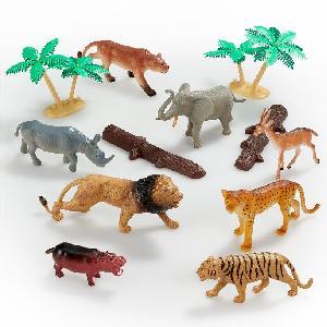 Bermain Bareng  Anak saat Pandemi dengan Mainan Edukatif