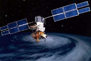 LAPAN Siapkan Satelit Orbit Rendah untuk Dukung PJJ Indonesia Timur