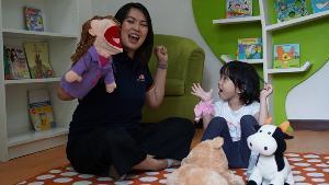 Memilih Mainan untuk Anak saat Pandemi, 3 Tips Ini Perlu Anda Ketahui
