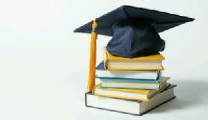 Beasiswa Doktoral bagi 1.100 Dosen