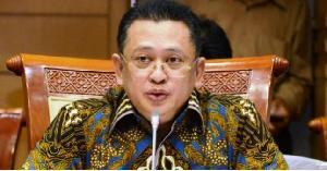 Anggaran Pendidikan 20% Harus Direalisasikan Pemda, Ini Harapan Ketua DPR