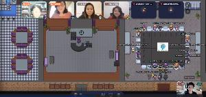 Optimalkan Screen Time, StoryChopsticks Luncurkan Sekolah Virtual StoryLand