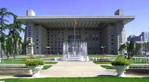 China Sediakan 3.000 Beasiswa bagi Mahasiswa Indonesia