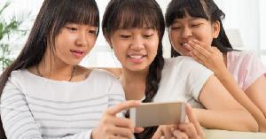 Dampak Negatif TikTok di Dunia Pendidikan