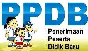Siswa Jadi Korban  PPDB 2020, Komnas Anak pun Meradang