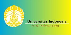 Tinggal Sehari Lagi Pendaftaran Program Magister dan Doktor UI