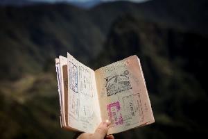 Mau Studi di Eropa? Simak, Cara Pengajuan Student Visa