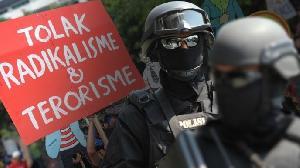 Akademisi Berikan Catatan Kritis soal SKB Radikalisme
