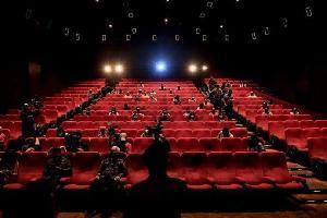 Tak Setuju Pembukaan Bioskop di Jakarta, Begini Penjelasan Ilmiahnya