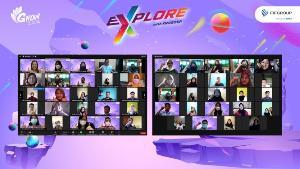 FIFGROUP Gelar Pelatihan FIFGROUP EXPLORE bagi Siswa-Siswi Lampung dan Palu