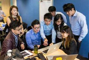 Konsep Magang Tiga Semester, Didukung Kalangan Pendidik