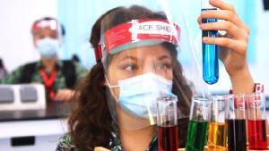 Pandemi, SIS Group of Schools Terus Berkembang dan Meningkatkan Prestasinya di Tingkat Regional