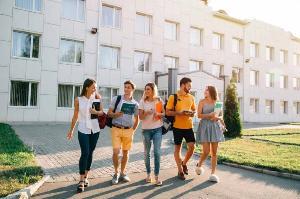 Smart Campus Harus Jadi Pelopor Lingkungan Cerdas Berbasis Teknologi