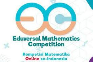 3.200 Siswa Se-Indonesia Akan Ikuti Kompetisi Matematika Daring Tingkat Nasional