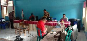 SDK Watubaler Akan Jadi Tempat Pelaksanaan ANBK Tingkat SD di Mapitara