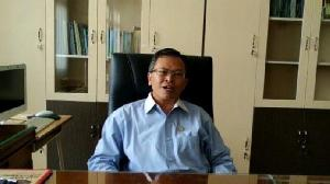 Begini Rumusan Toleransi Menurut Rektor IAIN