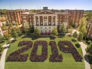 Reuters Rilis Daftar Universitas Paling Inovatif Di Dunia