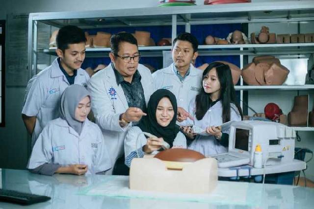 Ribuan Sarjana Kedokteran Belum Lulus Uji Kompetensi, Kemendikbud Batasi Pembukaan Fakultas Kedokteran