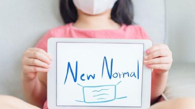 Peneliti Sebut, COVID-19 Ciptakan New Normal untuk Survive