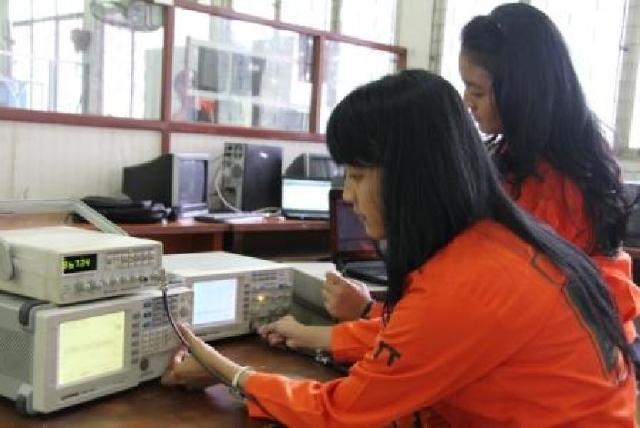 Tiga Kementerian Genjot Vokasi Ciptakan SDM Unggul 2020