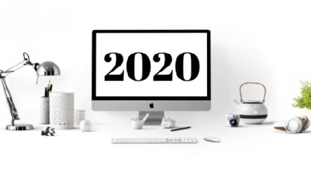 Siap Kuliah, Simak Jurusan Favorit di Tahun 2020 Nanti