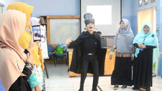 Guru Impianku