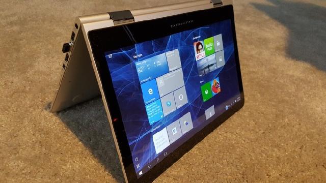Tips Sederhana agar Kinerja Windows 10 Lebih Cepat