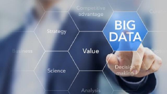 Ayo Ikutan Kuliah Big Data dari Kemenristekdikti Lewat Program PJJ