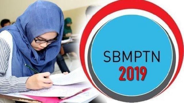 Pendaftaran SBMPTN Akan Dimulai 10 Juni Siang