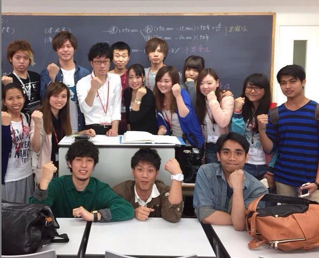 Kemitraan Jepang - Indonesia di Bidang Pendidikan, Makin Diperkuat