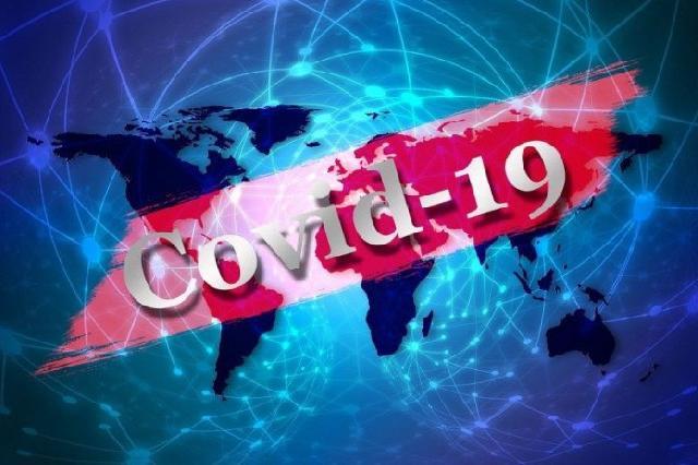 Pemerintah Terbitkan Protokol Penanganan Penyebaran Virus Corona di Area Pendidikan