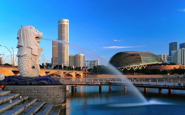 Berencana Kuliah di Singapura? Pahami Dahulu Hal Ini